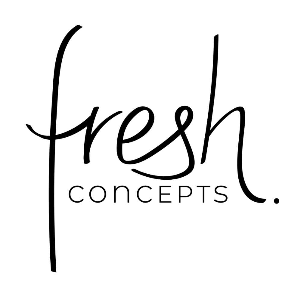 Logo Fresh Concepts